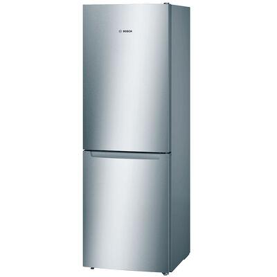Refrigerador No Frost Bosh KGN33NL20