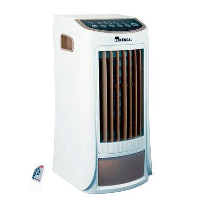 Enfriador de aire Kendal KSH 16R