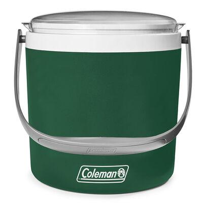 Cooler Coleman 9 Qt / 12 Latas