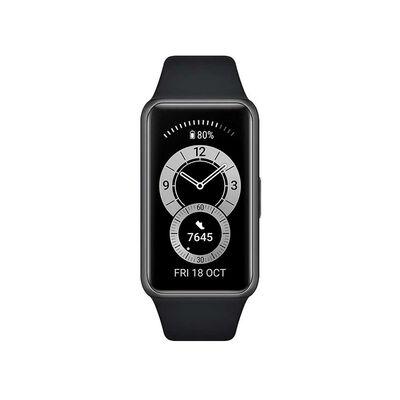 """Smartwatch Huawei Band 6 1,46"""" Negro"""