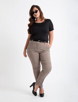 Pantalon Sport Extralindas