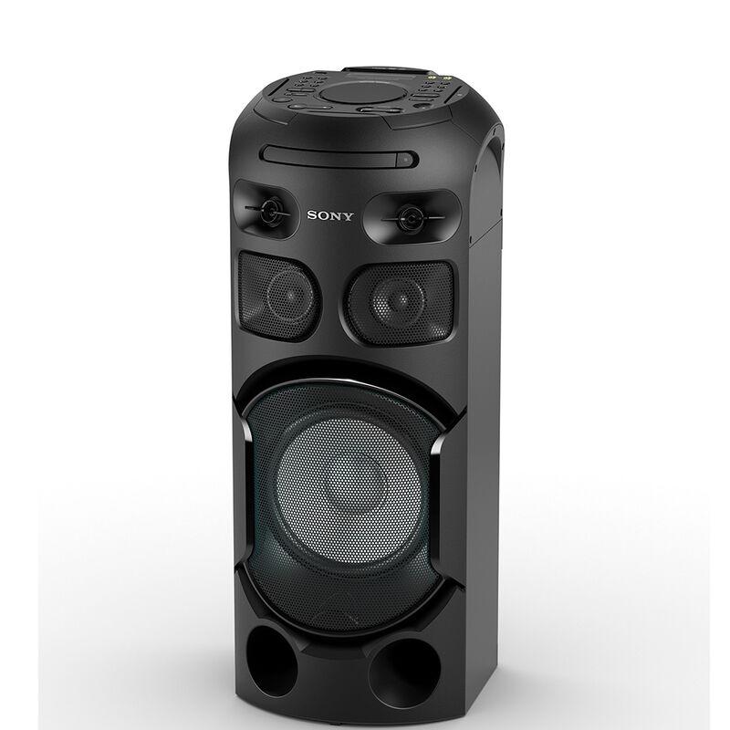 Parlante de Audio Sony MHC-V41D