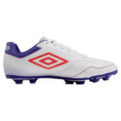 Zapato de Fútbol Umbro Hombre Clabico Vi Hgr