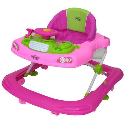 Andador Infantil Bebesit 7170
