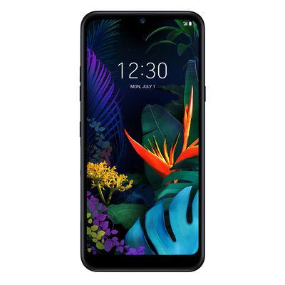 """Celular LG K50 6.3""""Negro Entel"""