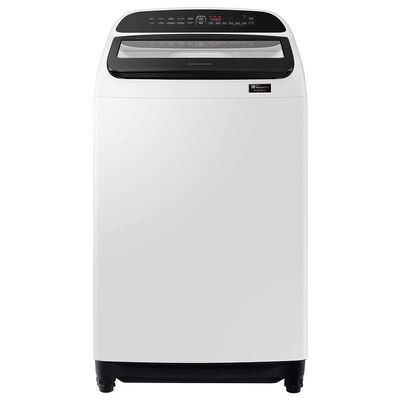 Lavadora Automática Samsung WA13R5260BW/ZS 13 kg
