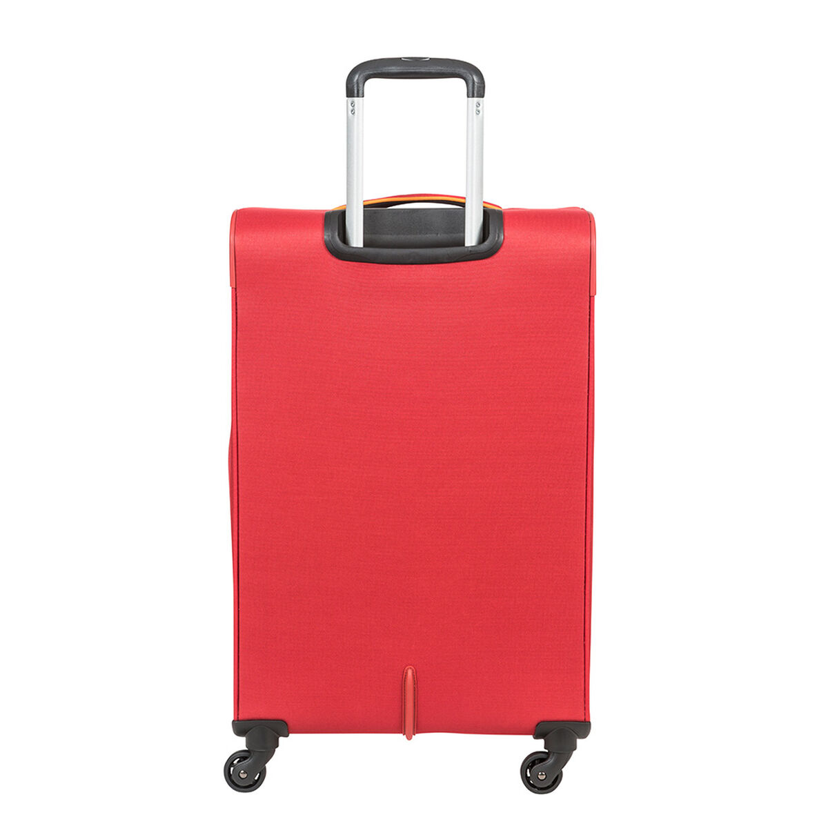 Maleta American Tourister Stirling Light Rojo M