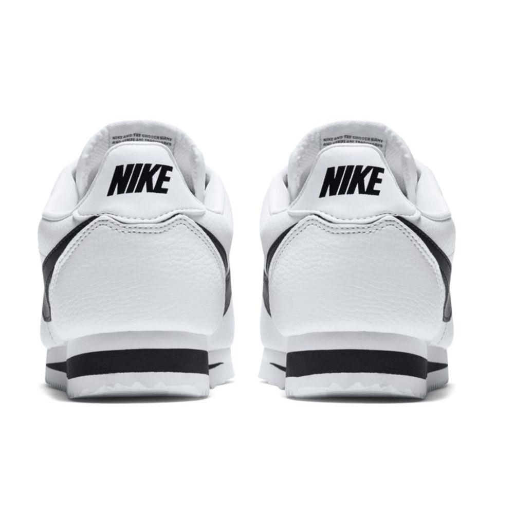 zapatillas de hombre nike