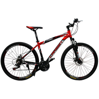 Bicicleta Lahsen XT 9005 Aro 27,5