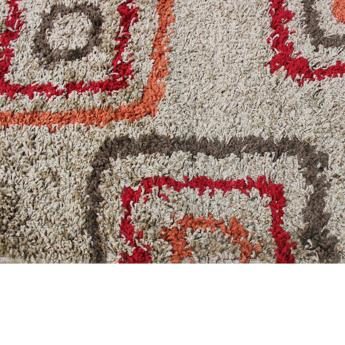 Alfombra Touch 57x110 cm