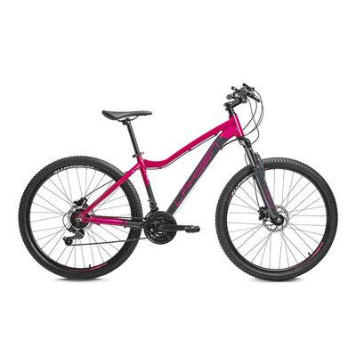 Bicicleta Lahsen Lilen 3 Aro 27.5