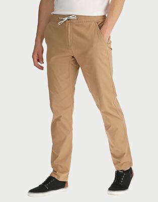 Pantalón Hombre Cutback