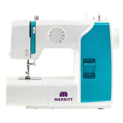 Máquina de Coser Merritt ME 9100