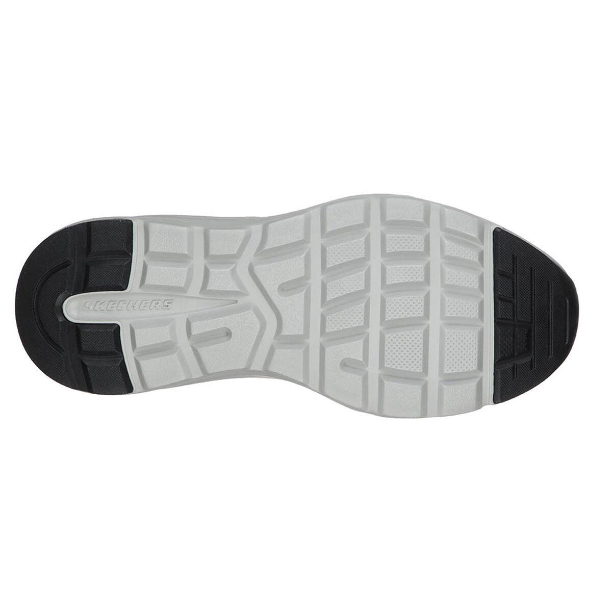 Zapatilla Hombre Skechers Verrado-Selven