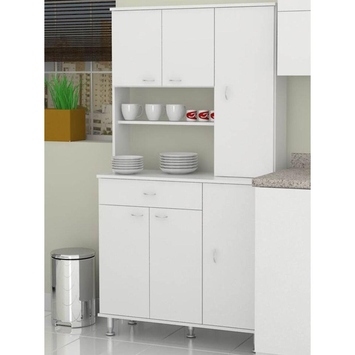 Mueble Alacena TuHome Kitchen-90