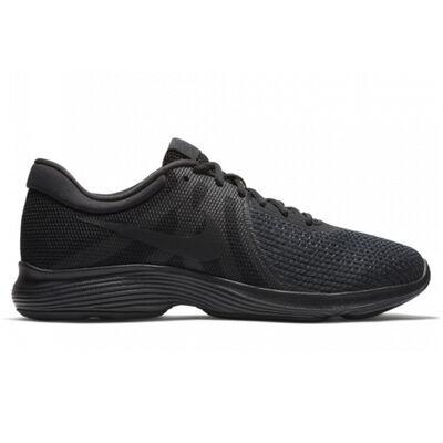 Zapatilla Hombre Nike Revolution