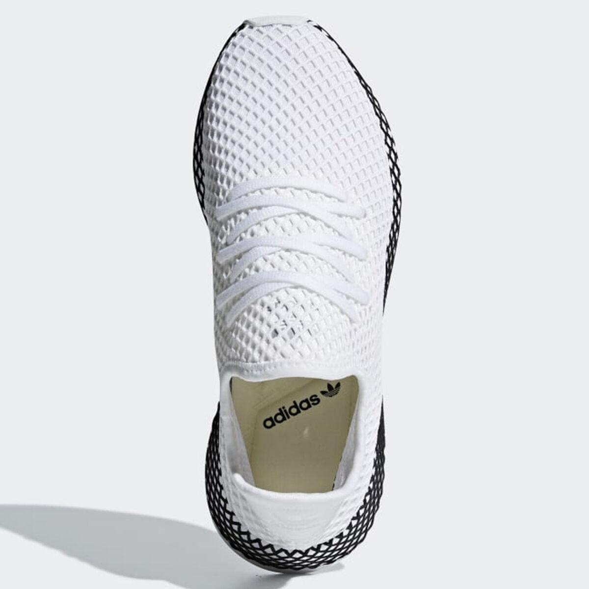 Zapatilla Hombre Adidas Deerupt Runner