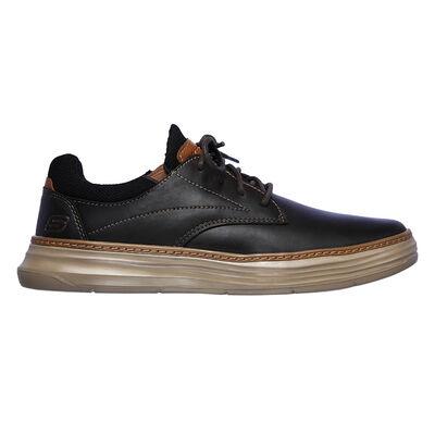 Zapato Hombre Skechers Moreno