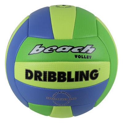Balón de Volleyball Dribbling Beach