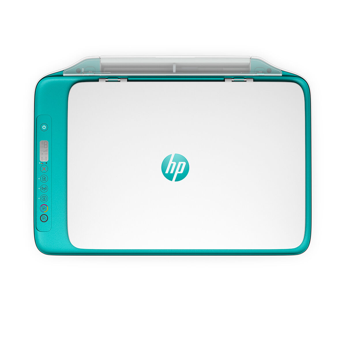 Multifuncional HP Deskjet IA 2675 WiFi