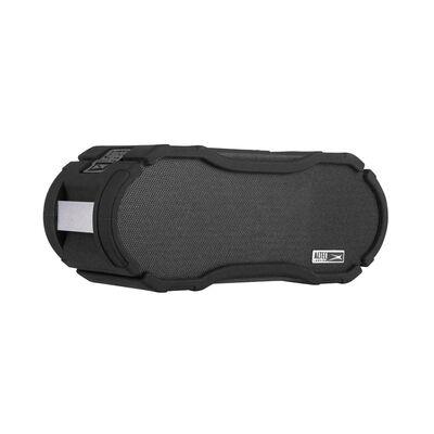 Parlante Bluetooth Altec Lansing IMW778 BLK Negro