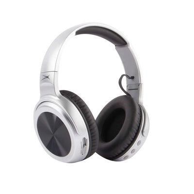 Audífonos Altec Lansing MZX701 GREY Gris