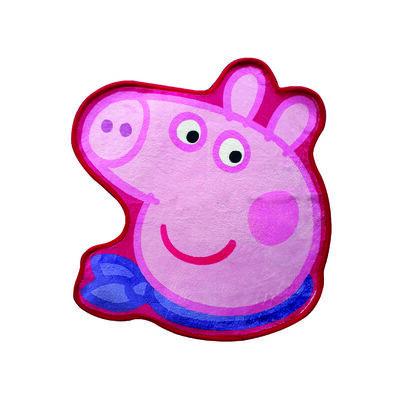 Piso de Baño Peppa Pig Forma