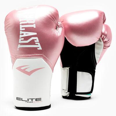Guantes de Boxeo Everlast Prostyle Elite