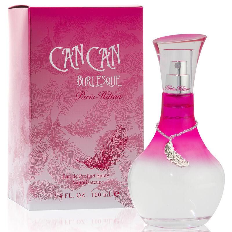 Perfume Paris Hilton Can Can Burlesque  Woman  100 ml