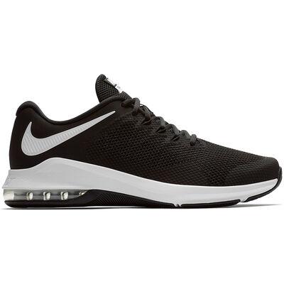 Zapatilla Nike Hombre Air Max Alpha
