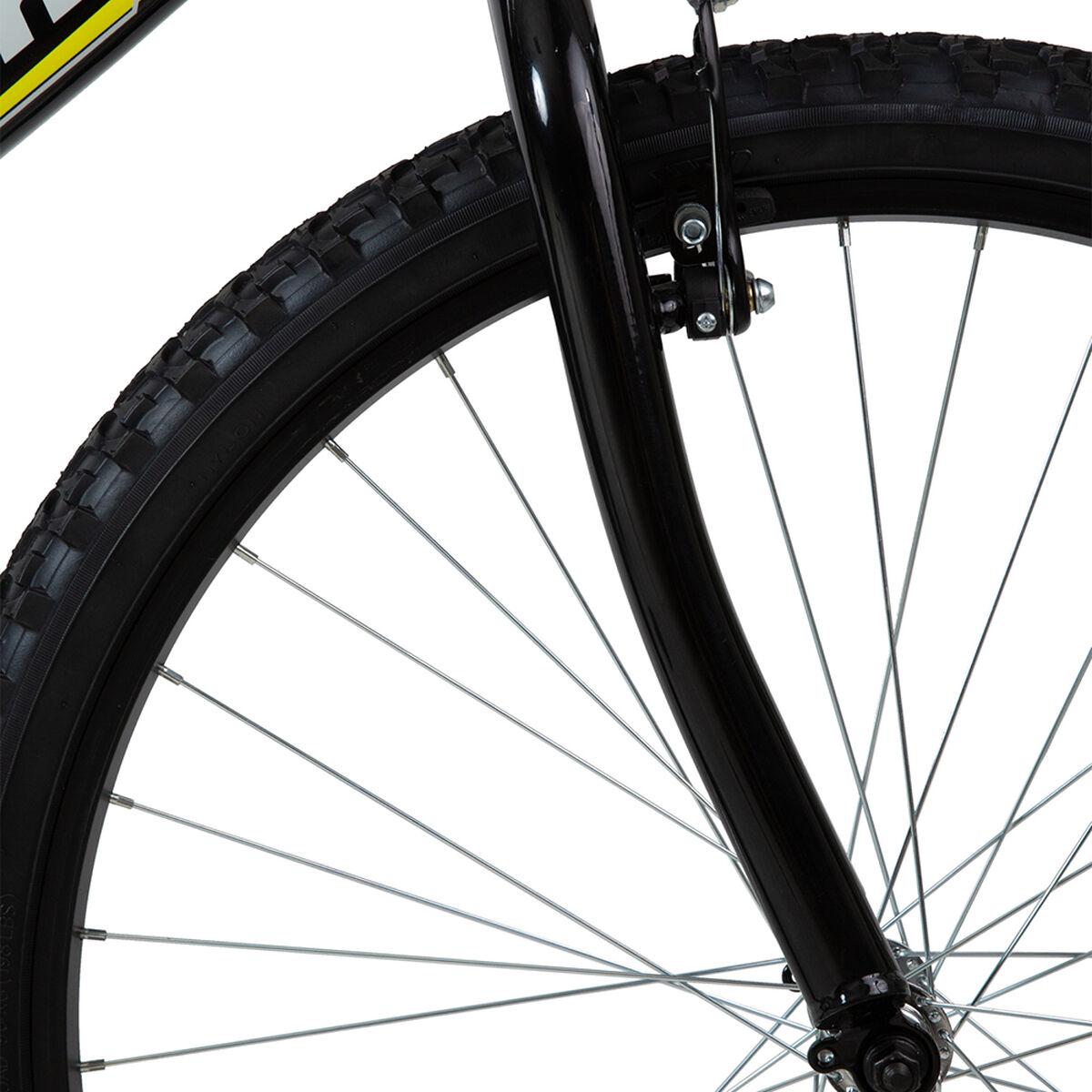 Bicicleta de Paseo Bianchi MTB-26 Pro St Aro 26