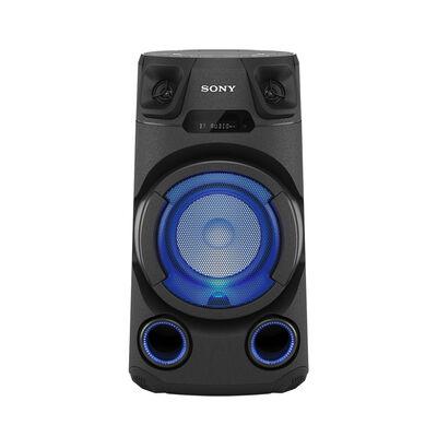 Minicomponente Sony MHC-V13 //M LA9