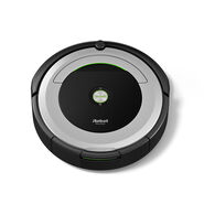 Aspiradora Robot iRobot Roomba 690