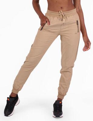 Pantalón de Buzo Mujer Ellesse