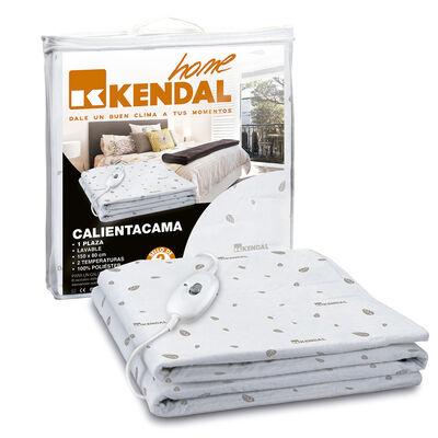 Calientacama Kendal Individual