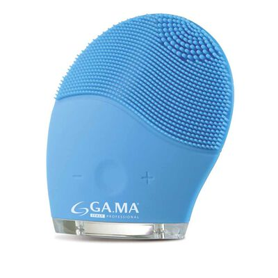 Moon Cleaner Gama
