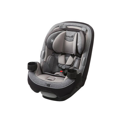 Silla para Auto Convertible Safety 1St Grow And Go