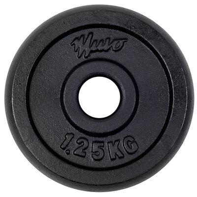 Disco Muvo 1,25 Kg