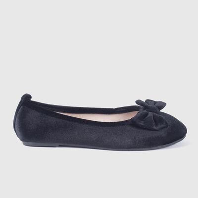 Zapato Bale3bck Niña