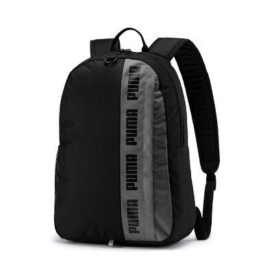 Mochila Unisex Puma  Phase Backpack II