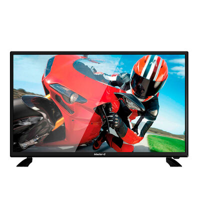 "LED 32"" Master-G MG3290I HD"