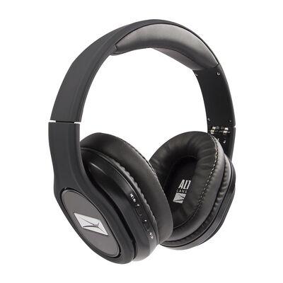 Audífonos Altec Lansing MZX668 BLK Negro
