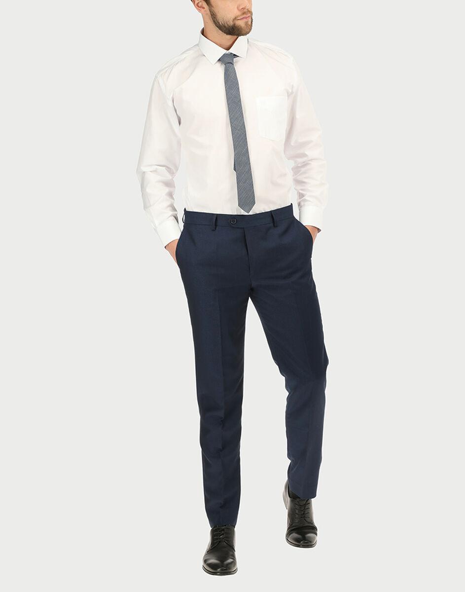 Camisa  Hombre Vandine