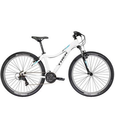 Bicicleta de Mujer Trek Skye WSD