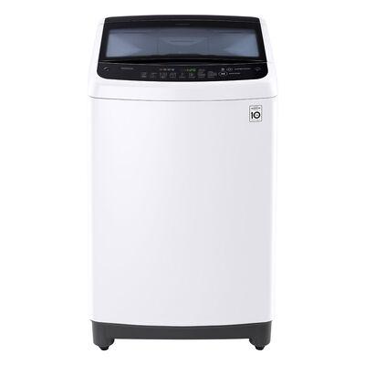 Lavadora Automática LG WT13WSBP 13 kg