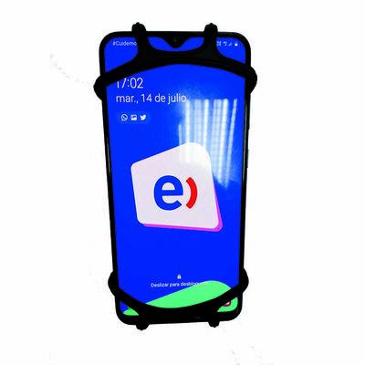 Porta Celular Onwheels