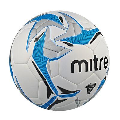 Balón Fútbol Mitre Astro N°4