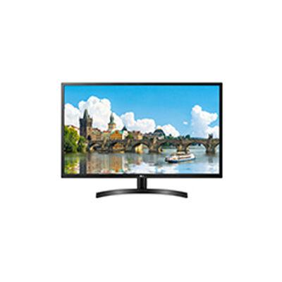 """Monitor LG 32MN500M-B 31,5"""" FHD"""