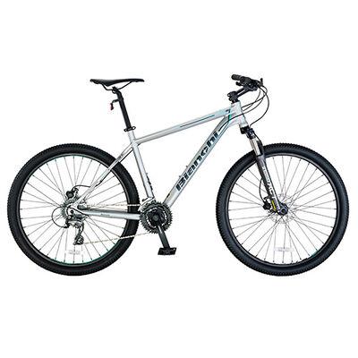 Bicicleta Bianchi Hombre Peregrine Aro 27,5
