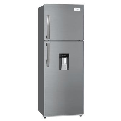 Refrigerador No Frost Oster OS BNF2900HVD 251 lt